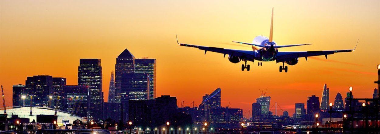 cropped travel pictures 8 09123232 4 - cropped-travel_pictures_8_09123232-4.jpg