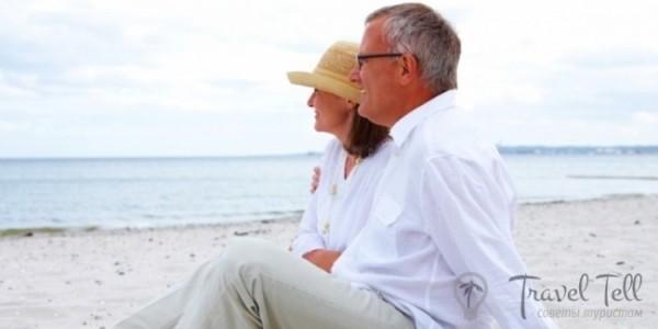 eca7ba153c606f07c7f68e00c87e08ba - Как оформить визовое разрешение пенсионерам в Болгарию