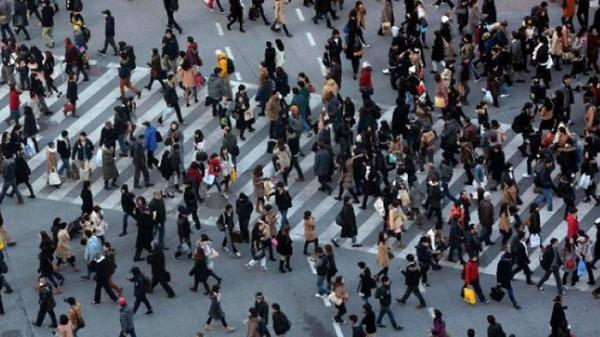 f14fdfe2acfe5914d4fe2deb2eb2757f - Туристам в США советуют избегать мест большого скопления людей после убийств 32 человек в минувшие выходные