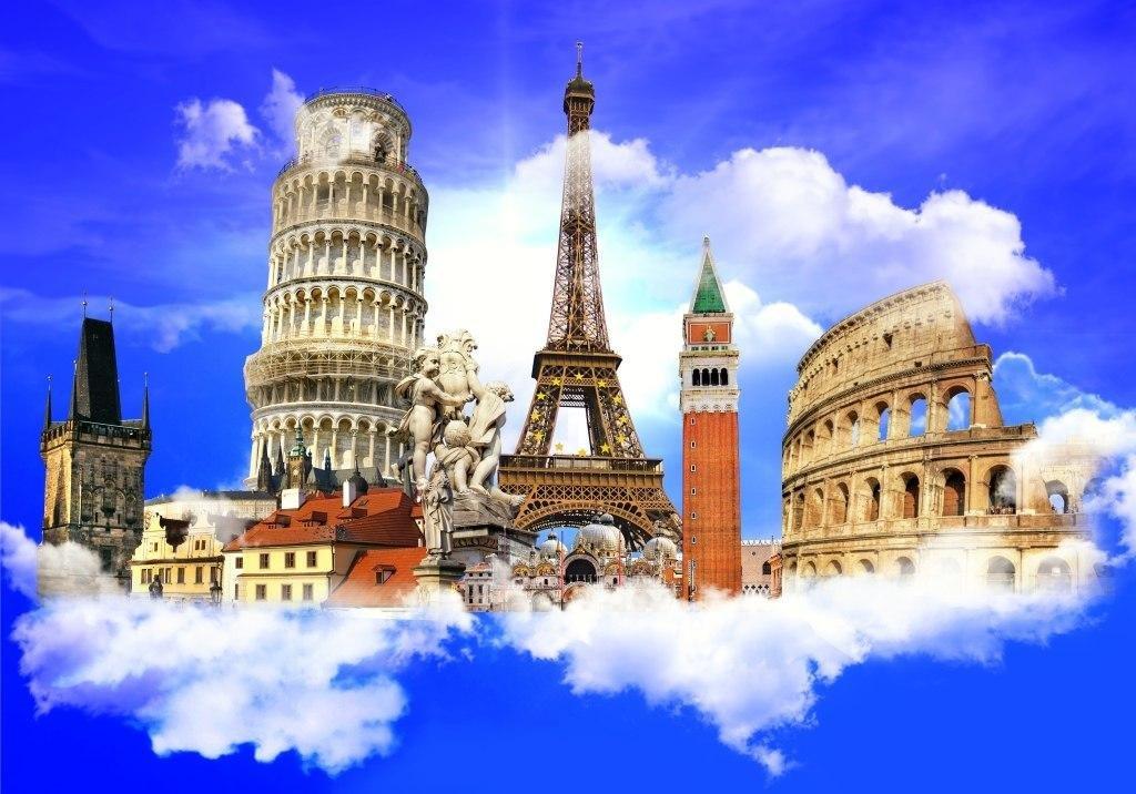 s1200 - Лучшие онлайн сервисы для путешественников