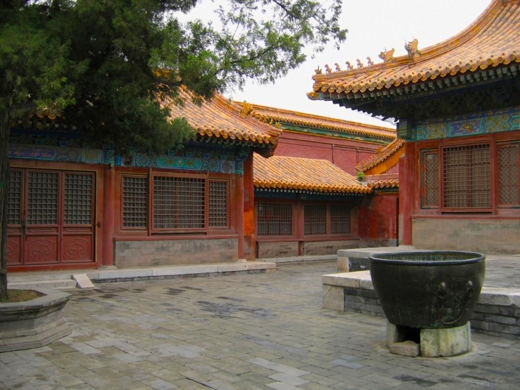 IMG 7086A edorig - Интересный Китай