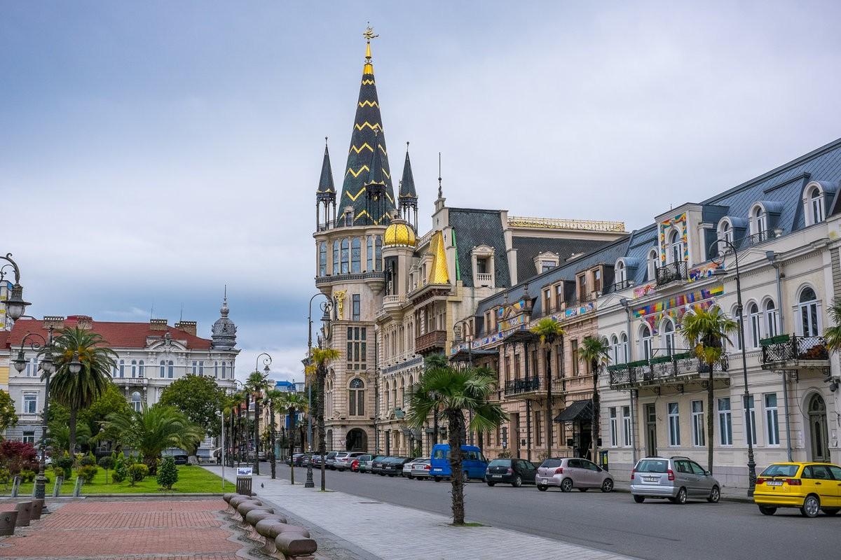 s1200 - Российский турпоток в Сербию вырос в начале нынешнего года на 28%
