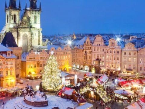 57819ce080b2d951f6256b1a504b9ddc 480x360 - Рождественские ярмарки Европы