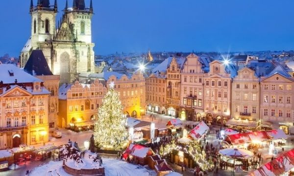 57819ce080b2d951f6256b1a504b9ddc 600x360 - Рождественские ярмарки Европы