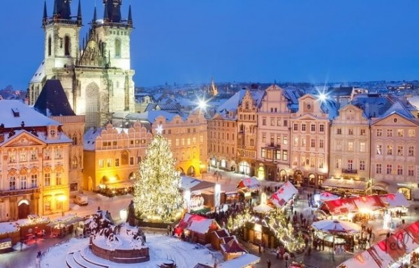 57819ce080b2d951f6256b1a504b9ddc - Рождественские ярмарки Европы
