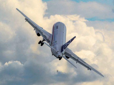 a09f8c5d085c391cc4bb6caa013debc9 480x360 - Российские авиакомпании получили право трудоустраивать иностранцев на должности командиров воздушного судна с 2014 года