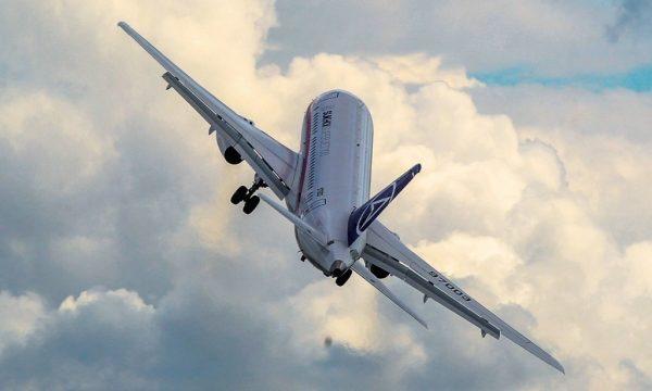 a09f8c5d085c391cc4bb6caa013debc9 600x360 - Российские авиакомпании получили право трудоустраивать иностранцев на должности командиров воздушного судна с 2014 года