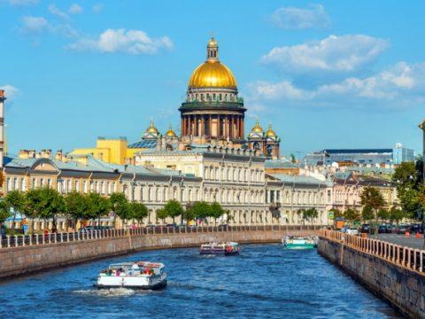 1058f920c26e7ce35352c1008fd65a46 480x360 - Опыт Греции, Болгарии, Китая и Индии в формировании национальных брендовых туристических маршрутов в России и в Санкт-Петербурге, в частности