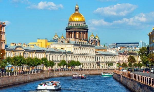 1058f920c26e7ce35352c1008fd65a46 600x360 - Опыт Греции, Болгарии, Китая и Индии в формировании национальных брендовых туристических маршрутов в России и в Санкт-Петербурге, в частности