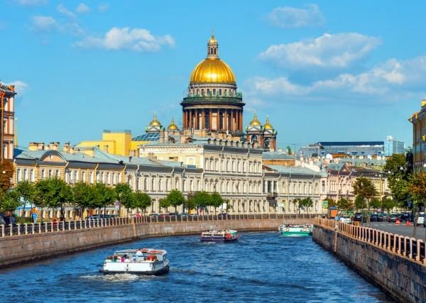 1058f920c26e7ce35352c1008fd65a46 - Опыт Греции, Болгарии, Китая и Индии в формировании национальных брендовых туристических маршрутов в России и в Санкт-Петербурге, в частности