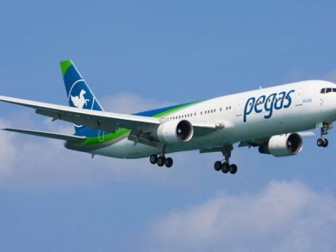 5a1e10878410c104cdd74a087f9fec92 480x360 - AZUR Air, Red Wings, PEGAS Fly, «Уральские авиалинии» и «Аэрофлот» получили допуски  на регулярные и чартерные рейсы