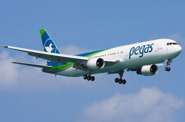 5a1e10878410c104cdd74a087f9fec92 - AZUR Air, Red Wings, PEGAS Fly, «Уральские авиалинии» и «Аэрофлот» получили допуски  на регулярные и чартерные рейсы