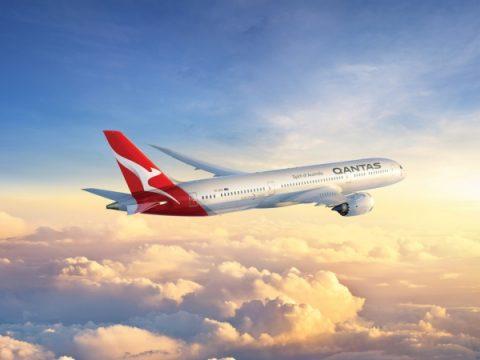 66055a7e1caec107aae2917146fb780b 480x360 - Авиакомпания Qantas создала проект «Восхода солнца», когда пассажиры на борту увидели 2 восхода солнца — в Европе и Азии