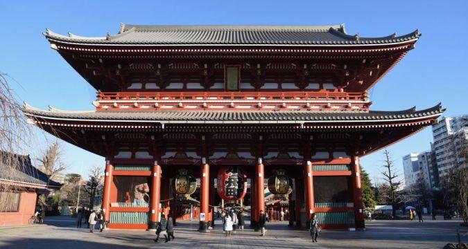 imperatorskij dvorecz 2 1024x683 1 675x360 - Путешествие в Токио