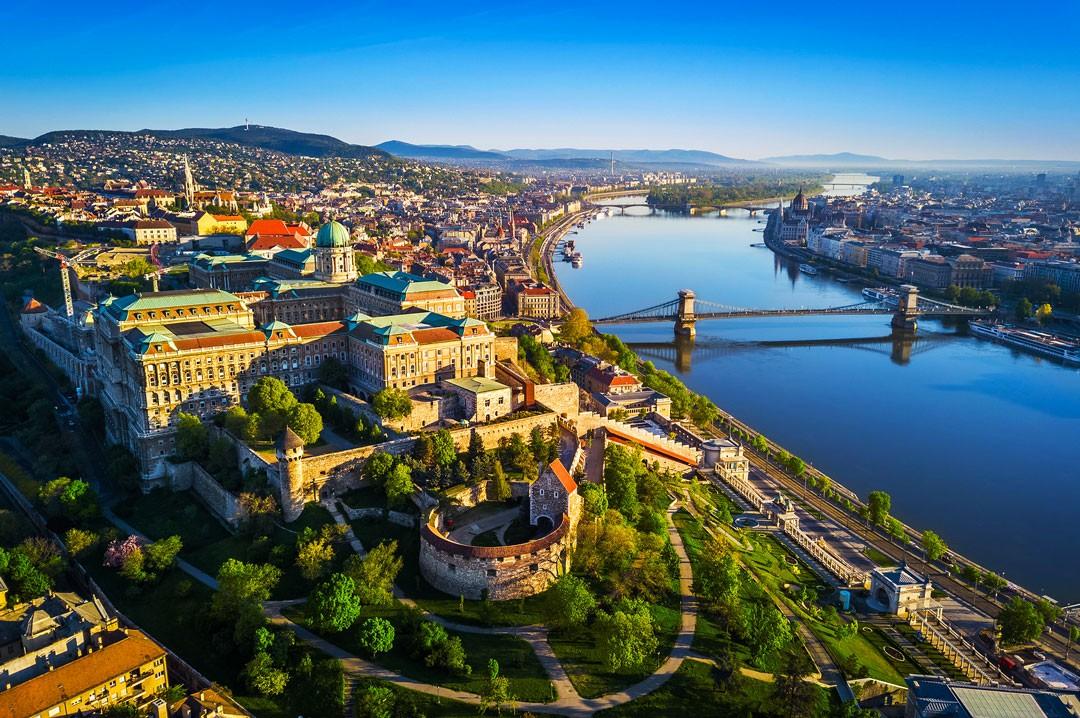 ostrovok filters 4 10. 2 - Куда поехать в феврале 2020 в Европу