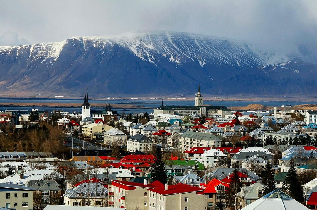ostrovok fs 4 10.46.38 - Куда поехать в феврале 2020 в Европу