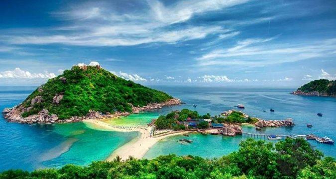 Tailand 675x360 - Топ 10 интересных фактов из мира туризма