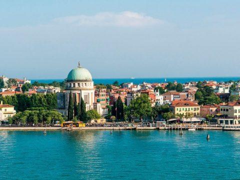 Lido Island 480x360 - Что посмотреть в Венеции за 4 дня — 30 самых интересных
