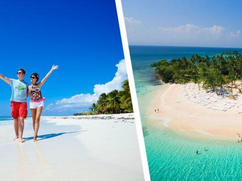 dominikana turistyi 480x360 - Доминикана ждёт туристов с 5 июля