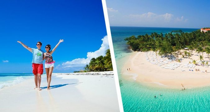 dominikana turistyi 675x360 - Доминикана ждёт туристов с 5 июля