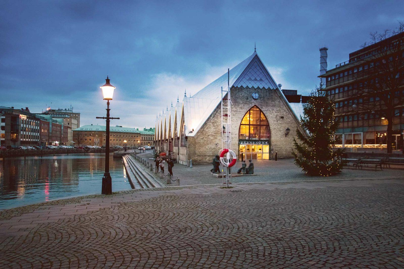 faq sweden  fish church.n8lewthksnbw - Швеция: что нужно знать перед поездкой