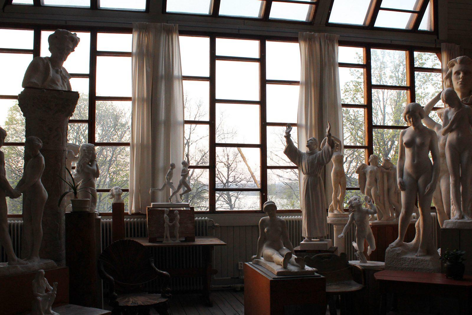 faq sweden  karl eld museum.jnjrdcm5bdpk - Швеция: что нужно знать перед поездкой