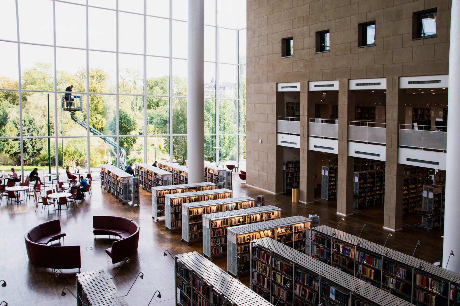 faq sweden  library.1iokrgm7o5ja - Швеция: что нужно знать перед поездкой