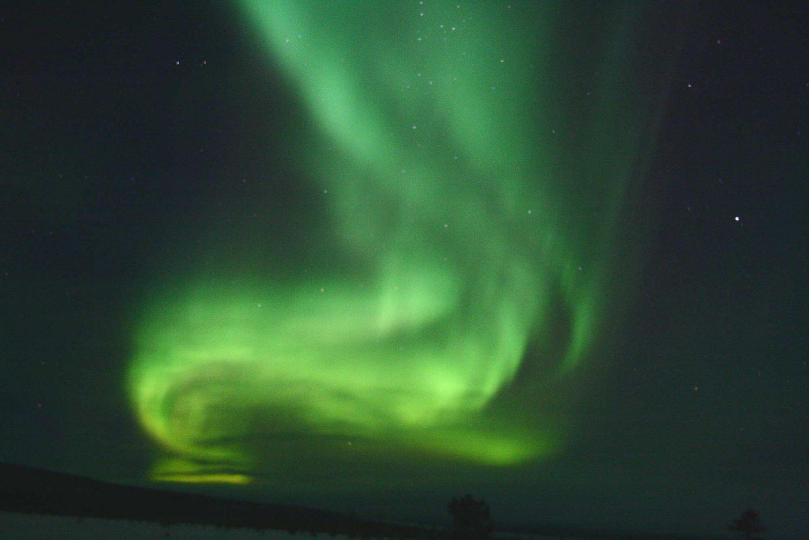 faq sweden  sever light.c867404dq6c1 - Швеция: что нужно знать перед поездкой