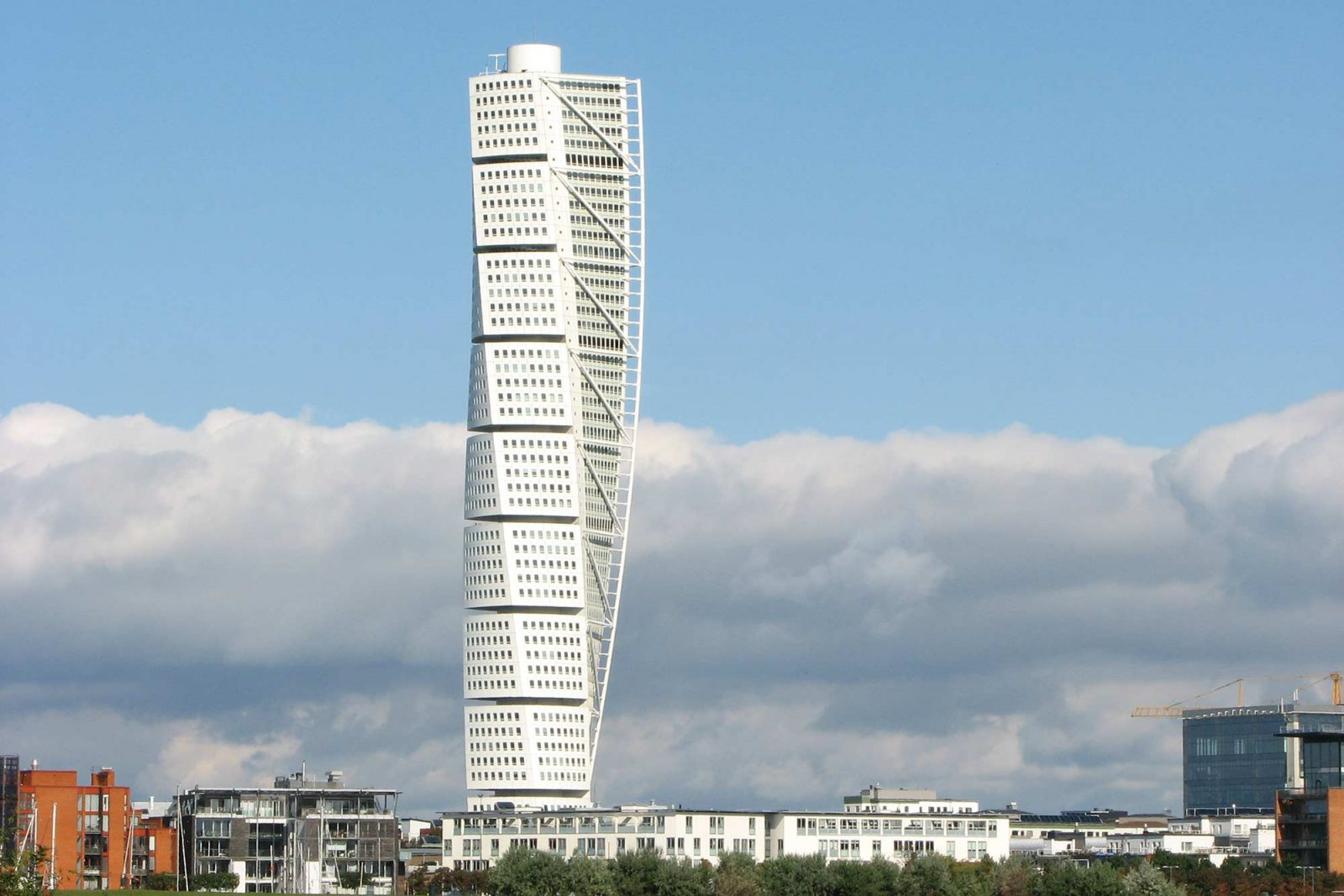 faq sweden  turning torso.6fvpky7ookoo - faq-sweden__turning-torso.6fvpky7ookoo