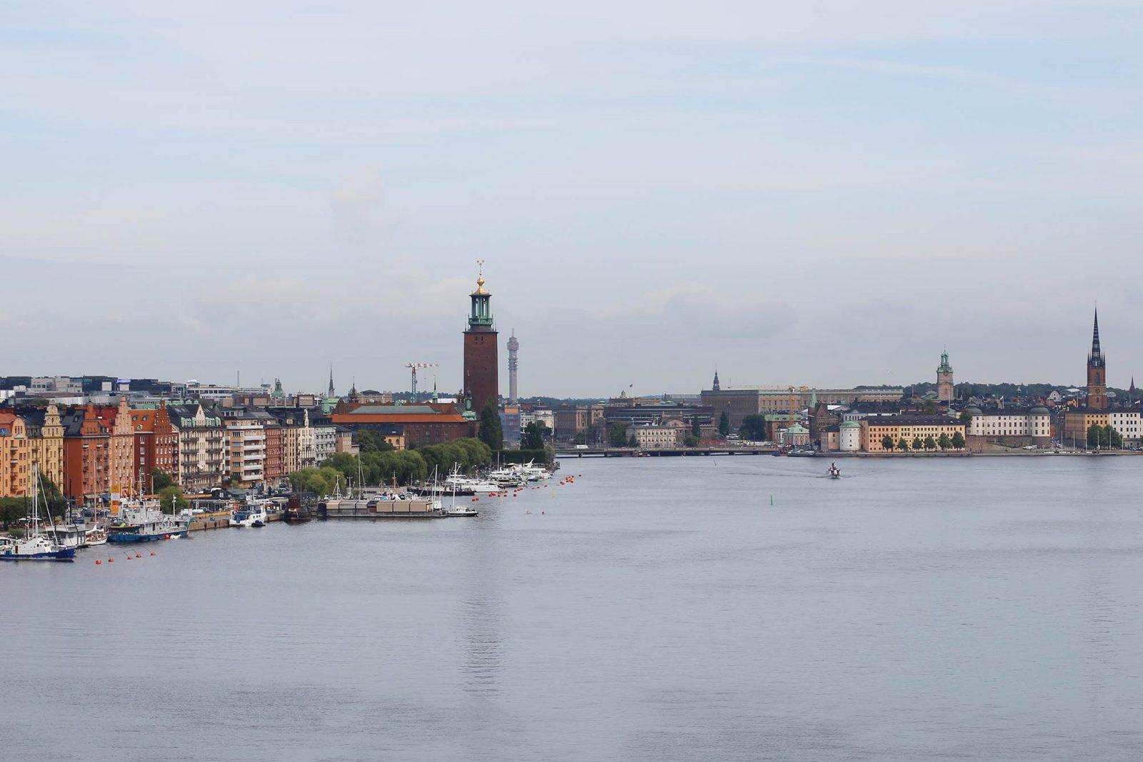 faq sweden  vasterbron.c35s88gbwvvr - Швеция: что нужно знать перед поездкой
