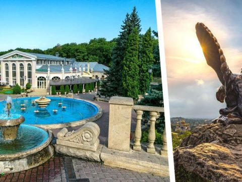 kavminvodyi otkryitie 480x360 - Ставрополье опубликовало план возобновления туризма: Кавминводы ждут туристов уже с 1 июня