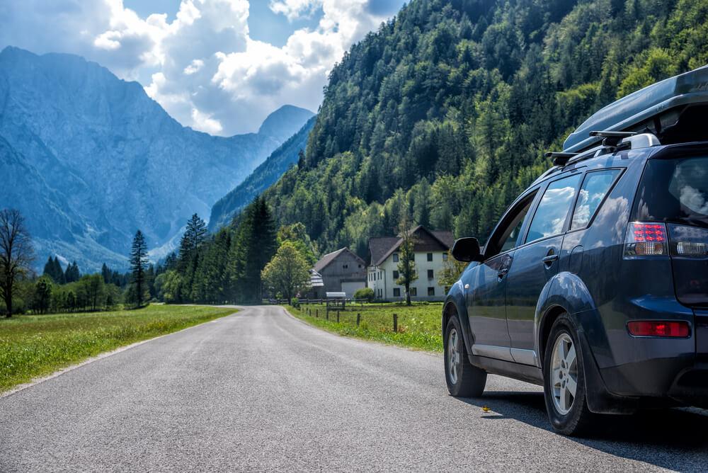 Altai by car - ПУТЕШЕСТВИЕ НА АЛТАЙ ДОСТУПНЕЕ, ЧЕМ ВЫ ДУМАЕТЕ