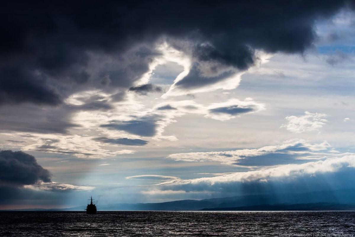 Puteshestvie na Kolsky 4 - Мурманск, Териберка, Хибины: как спланировать путешествие на Кольский полуостров?
