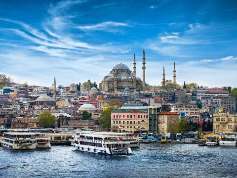 zagruzhennoe 5 480x360 - Турция