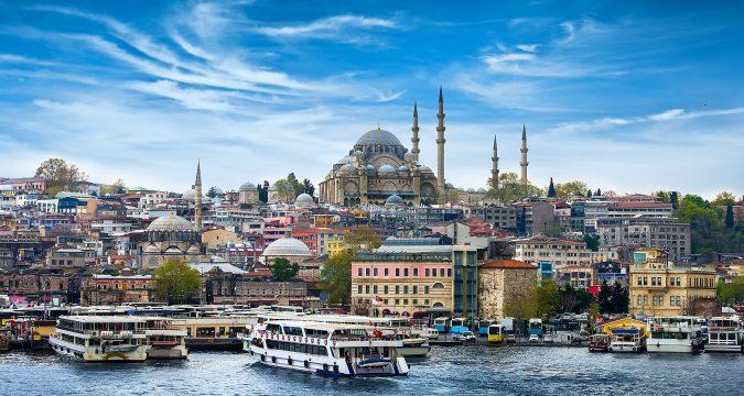 zagruzhennoe 5 675x360 - Турция