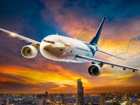 6000182211 480x360 - Как побороть страх перед полетом