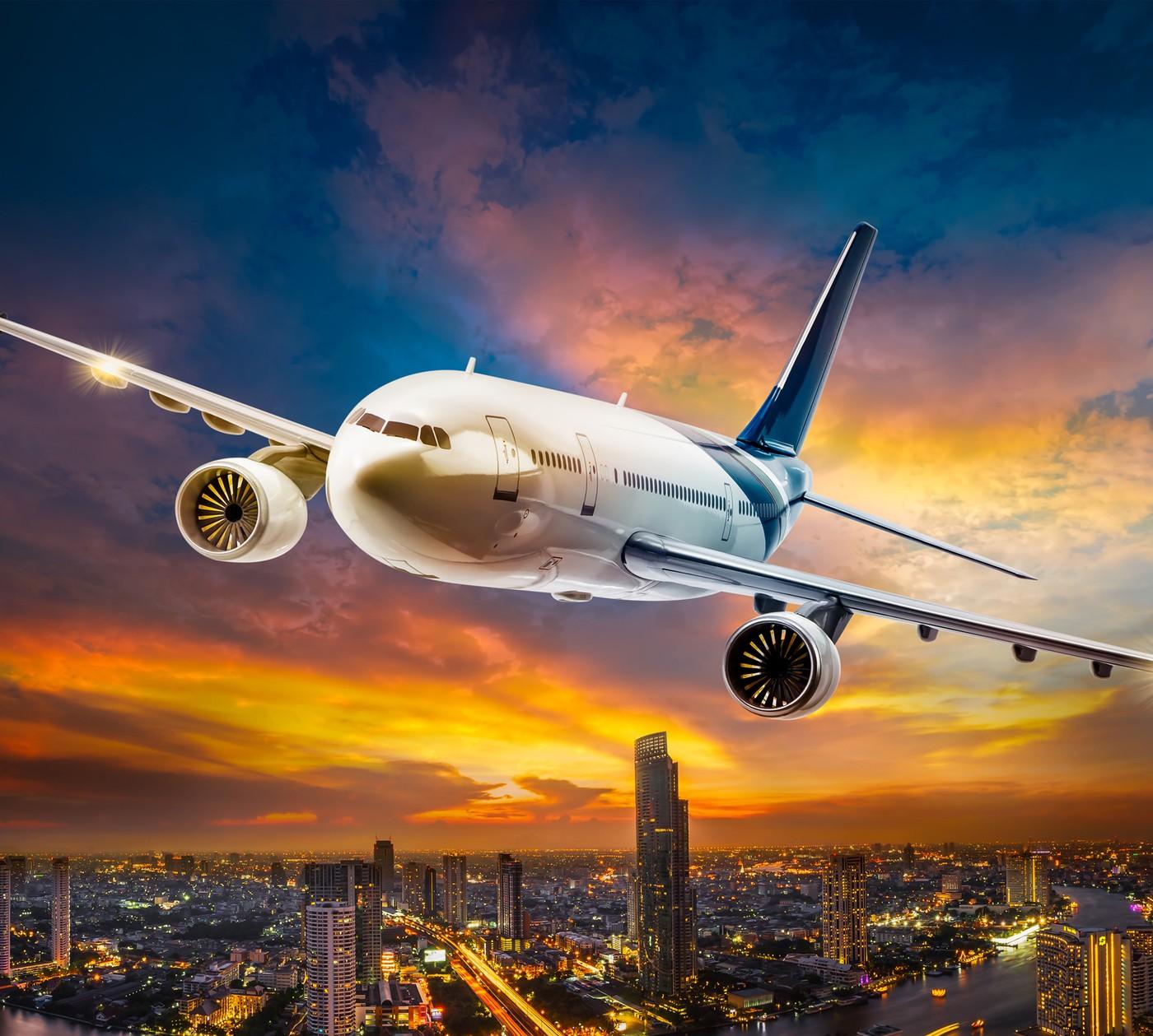 6000182211 - Как побороть страх перед полетом
