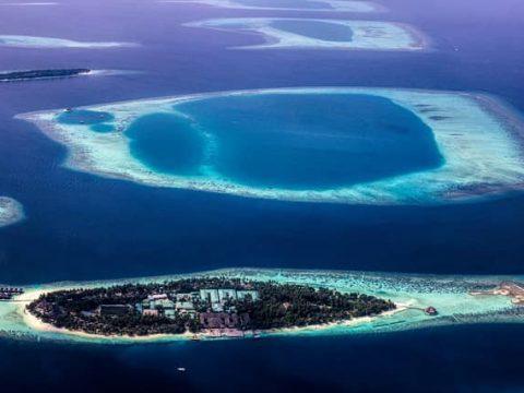 ostrova maldivy 480x360 - Отдых на Мальдивах