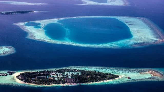 ostrova maldivy 640x360 - Отдых на Мальдивах