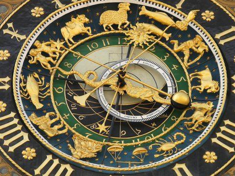 68 480x360 - Финансовый гороскоп на 2021 год для туристов всех знаков Зодиака