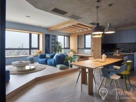 89ed1416fb2fa18a8f58090f9a0f74c7 480x360 - Жилые апартаменты. Преимущество их аренды.