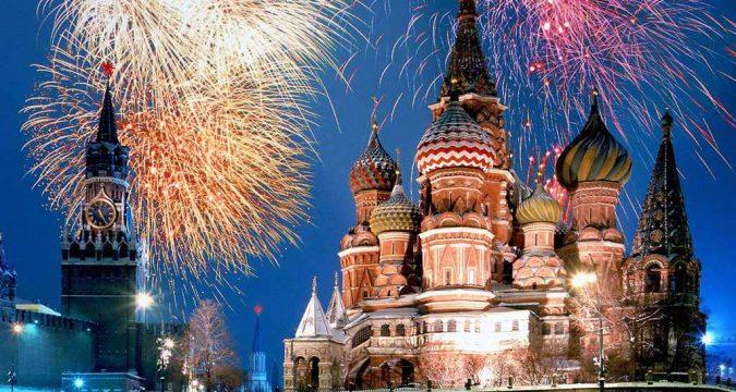 16 2 675x360 - Новогодние каникулы 2021