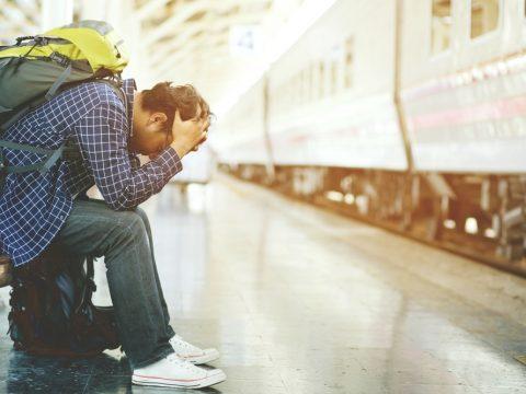 shutterstock 717458290 480x360 - На чем ошибаются путешественники в первый раз