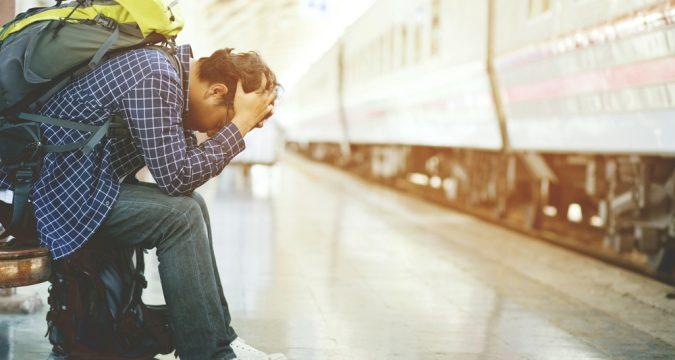 shutterstock 717458290 675x360 - На чем ошибаются путешественники в первый раз