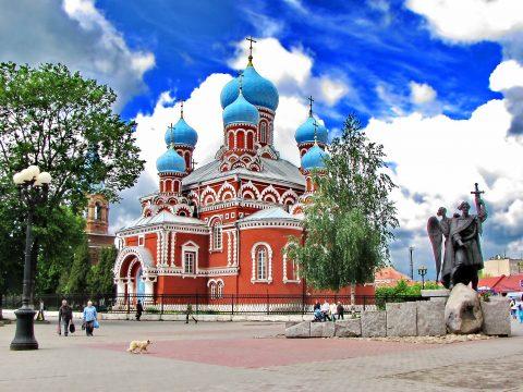 Belarus 480x360 - Куда сходить и что посмотреть в Борисове