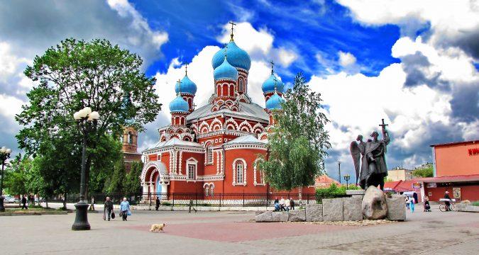 Belarus 675x360 - Куда сходить и что посмотреть в Борисове