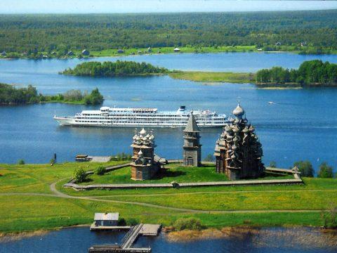 1429780991 480x360 - Популярные экскурсии по России