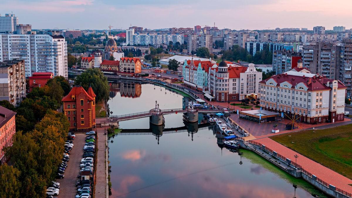 2f6f4561336dd8734e1d1dba43b46fdf - Экскурсионный тур в гостеприимный Калининград