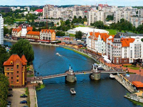 d062e68775020a8fc8d85092f274b30b 480x360 - Экскурсионный тур в гостеприимный Калининград
