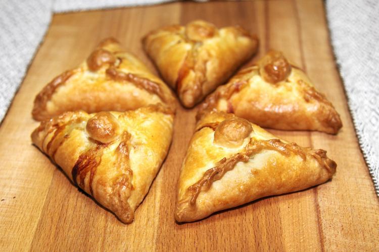 750 0 lgmf179eddd7 16327495322977 - Топ-5 регионов России с самой вкусной национальной кухней